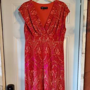 Jones New York dress size 10